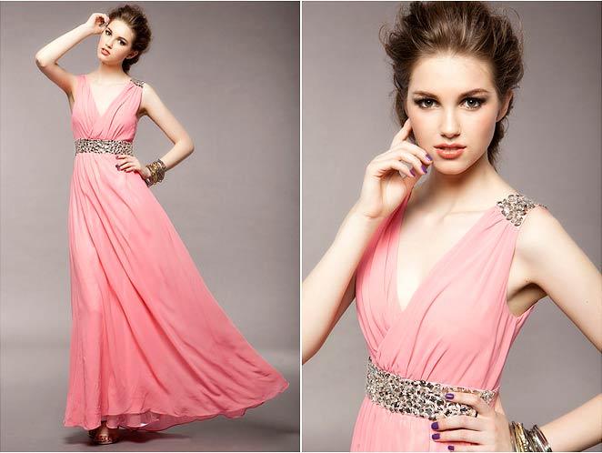 vestido-largo_rosa
