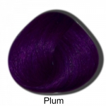 Plum La riche Directions tinte semi-permanente